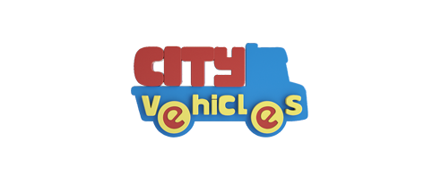 cityVehicles_logo_web
