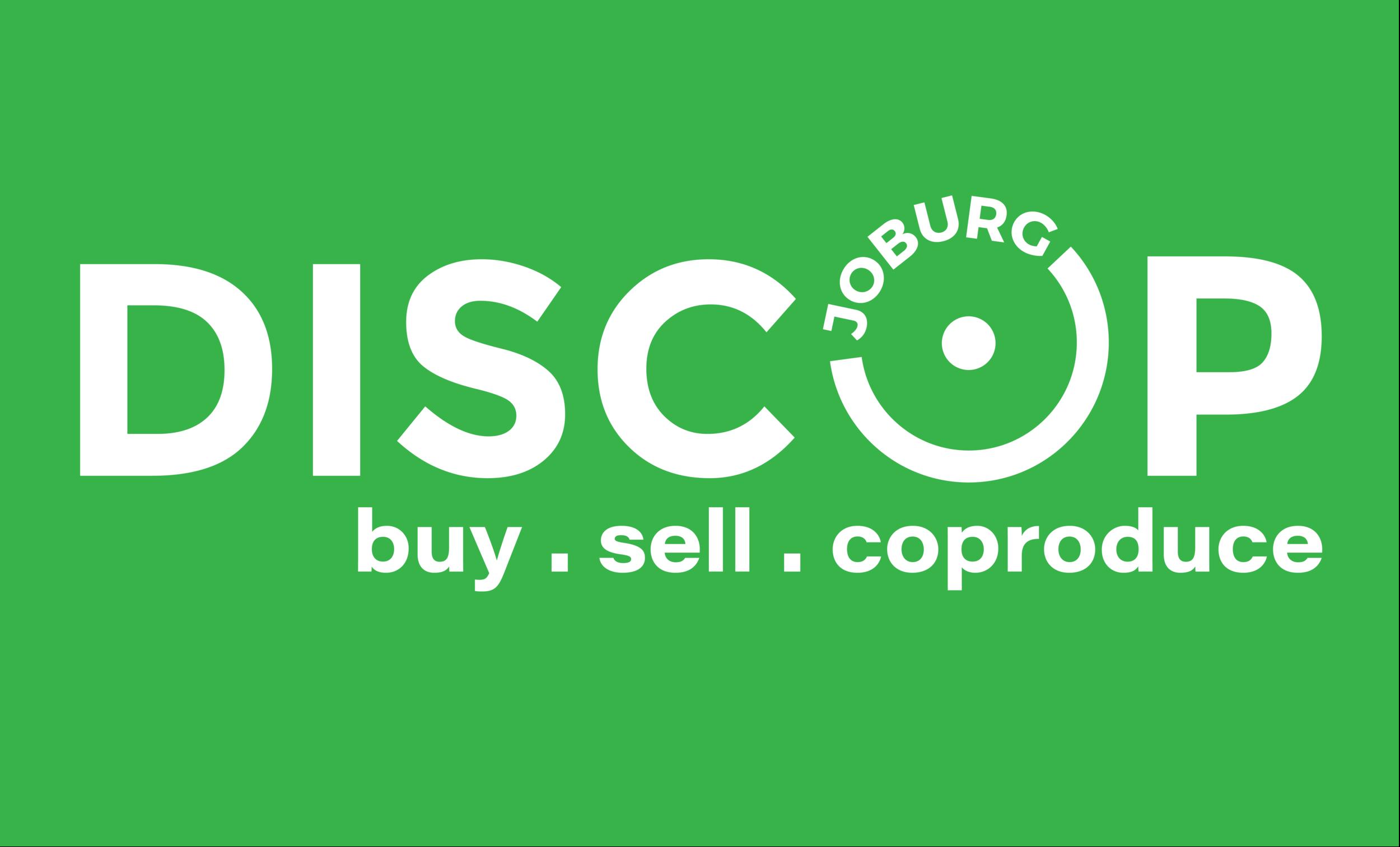 disopc+joburg_buySellCoproduc2-01