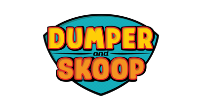 dumperandskoop_logo4web